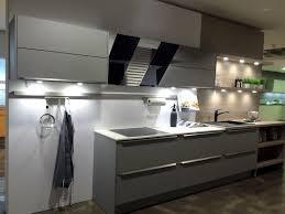 Preiswerte K Henzeile Küche Renovieren Ideen Effektiv Und Günstig Umsetzen Die Besten