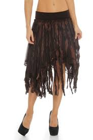 deathstroke costume halloween 7 best tuonetar images on pinterest fantasy fantasy costumes