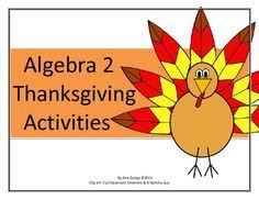 learn how to speak algebra vocabulary worksheet vocabulary