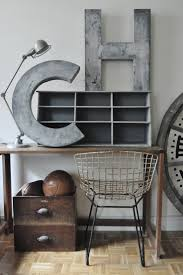 workspaces homedesignboard