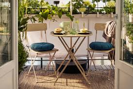 sedia da giardino ikea emejing arredamento terrazzo ikea gallery idee arredamento casa