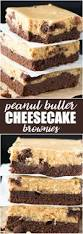 135 best brownies images on pinterest cookie brownies desserts