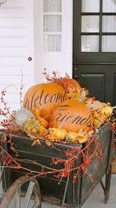 thanksgiving outdoor decor 926 best fall fun images on pinterest fall seasonal decor