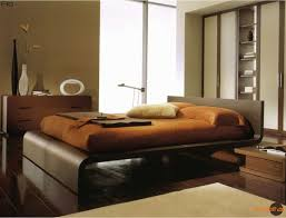 Bassett Bedroom Furniture Bedroom Furniture Modern Asian Bedroom Furniture Compact