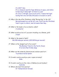 how long would it take to travel a light year images 300 facts of the week for the uno platform copy jpg