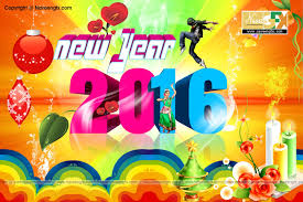 happy new year s greeting cards happy new year 2016 greetings psd files new year greetings quotes