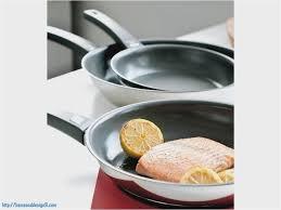 poele de cuisine poeles cuisine 28 images poele cuisine ceramique inspirational