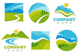 logo design agentur logo erstellen in einem programm umbrellaz design agentur