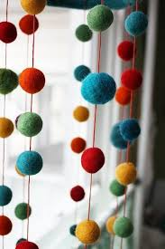 window decorations 15 take a breath diy window decorations that will amaze you the