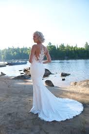 wedding dress outlet london balham dando london bridals wedding gowns up