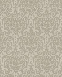design tapeten shop tapetenshop 23 rasch textil tapeten barock ornamente kaufen