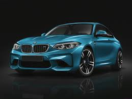 bmw of south albany vehicles new and used bmw in san francisco ca for less than 5 000 auto com
