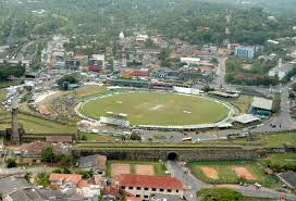 the galle esplanade and test cricket u2014 life and times in pictures