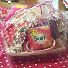 cancer gift baskets breast cancer gift baskets canada surgery recovery etsustore