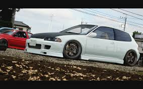 street tuner cars top 10 best japanese tuner cars in the last 15 years