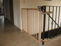 kinderschutzgitter treppe kinderschutzgitter für treppe in niedersachsen suthfeld ebay