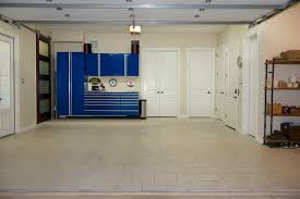 Floor And Decor Austin Texas Customer Testimonial Austin Tx Vault Custom Garages