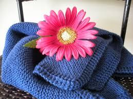 october 2011 a dora bly stitched pattern diagonal comfort blanket