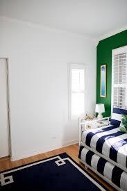guest room in progress kelly in the city