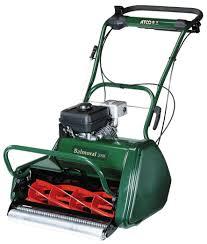 lawn mower sales and service welkom op mijn