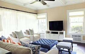 Tray Ceiling Cost How Much Does A Family Room Cost U2014 Sublipalawan Style