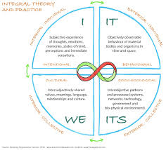 Framework Design by The Designer U0027s Role In Facilitating Sustainable Solutions Wahl