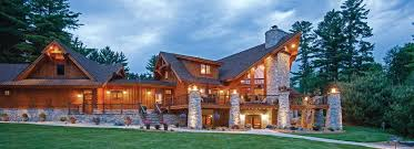log home designs and prices aloin info aloin info beautiful log homes designs and prices contemporary trends ideas