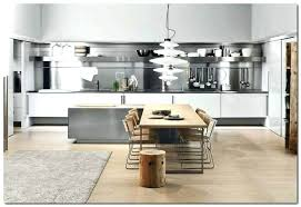 credence cuisine inox cuisine credence inox cuisine credence inox idee deco cuisine