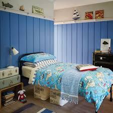 kids bedding luxury childrens bed linen sets at bedeck 1951