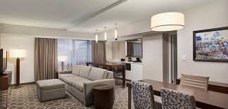 livingroom suites living room hotels with living rooms pertaining to hotel