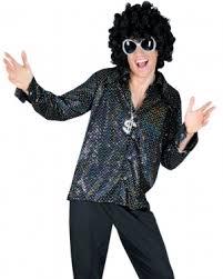 Halloween Disco Costumes Disco U0026 Rock Costumes Disco Rock God Costumes Men