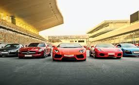 lamborghini car owners in chennai fast forward