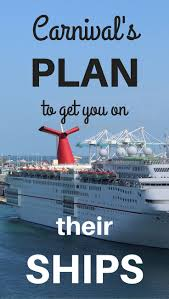 180 best carnival cruise line images on pinterest carnivals