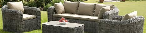 Outdoor Sleeper Sofa Outdoor Garden Sofas Uk Rattan Garden Sofa Sets For Classy Garden