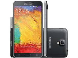 how to root android 4 4 2 root samsung galaxy note3 neo sm n7505l on android 4 4 2 how to