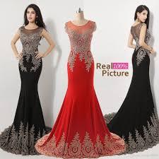 celebrity dresses buy online india prom dresses cheap