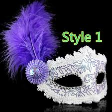 mask for masquerade white mens women masquerade masks masquerade party