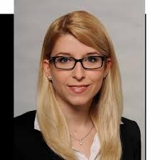Sparkasse Bad Mergentheim Helen Keppler Leiterin Vermögensmanagement Sparkasse