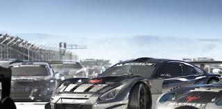 si e auto sport black grid autosport cockpit perspektive kommt zurück weil die fans