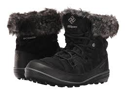columbia womens boots canada columbia s shoes