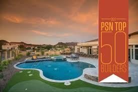Biggest Backyard Pool by Poolspanews Home Page Pool U0026 Spa News