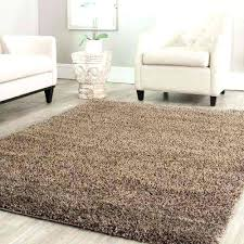 Cheap Area Rugs Uk Cheap Shaggy Rug Area Rugs Cheap Cheap Shaggy Rugs Tapinfluence Co