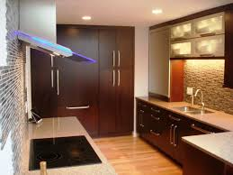 kitchen doors kitchen cabinet door styles throughout elegant