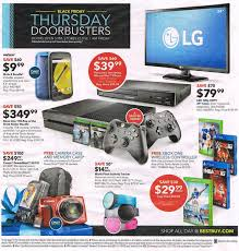 best deals on tvs for black friday best buy black friday 2015 ad officially released here u0027s