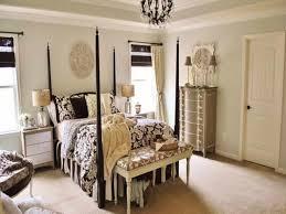 futuristic bedrooms master retreat design cozy master bedroom
