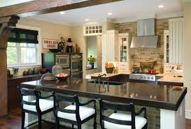 Center Island For Kitchen by Kitchen Room Desgin Kitchen Kitchen Island Bar Stools Center