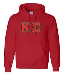 kappa sigma apparel rush shirts u0026 merchandise