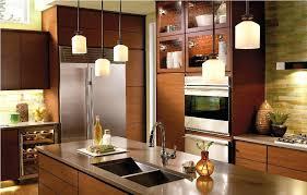 Industrial Kitchen Lighting Fixtures Modern Kitchen Lights Lighting Ideas Contemporary Combinations