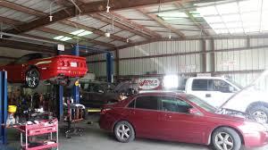 Auto Shop Plans Auto Mechanic Services Plus Llc Corpus Christi Tx 78415 Yp Com