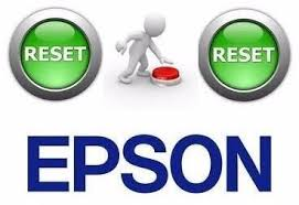 reset epson l365 mercadolibre reset epson l130 l220 l310 l360 l365 s 30 00 en mercado libre